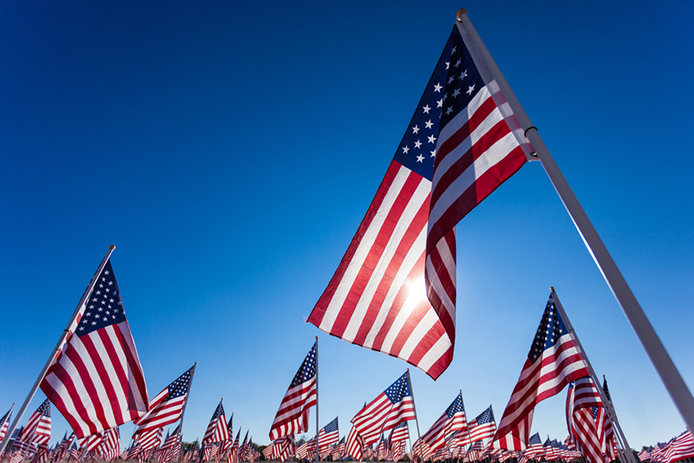 694-463-flags-memorial-day.jpg?Revision=SbGY&Timestamp=XCC8qG