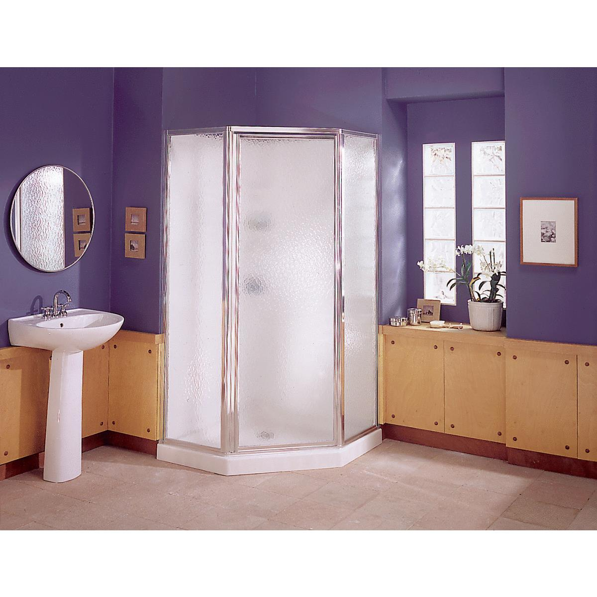 Neo Angle Shower System Connolly S Do It Best Hardware