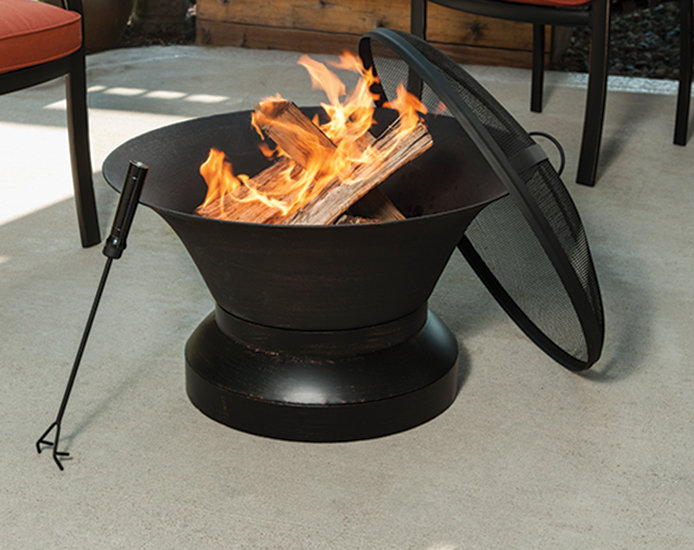 fire-pit-801832ls1.jpg?Revision=4fW&Timestamp=9qGnVG